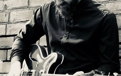 Sunday Session with Nathan Vaccaro – 23 February